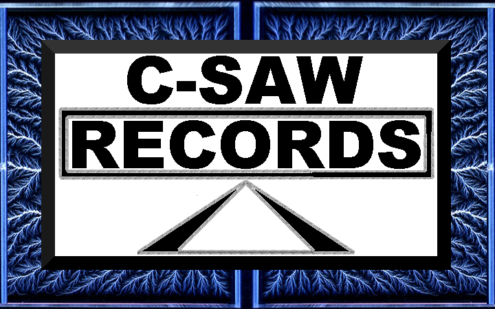 c-saw records lightning
