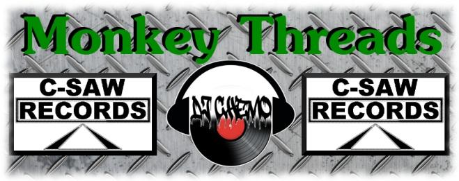 http://djchemo-monkey-threads.spreadshirt.com/
